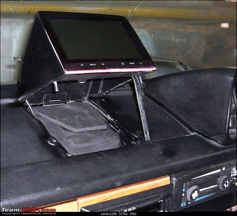 My TD to TDI VW Van (1990 model)-rod-1.jpg