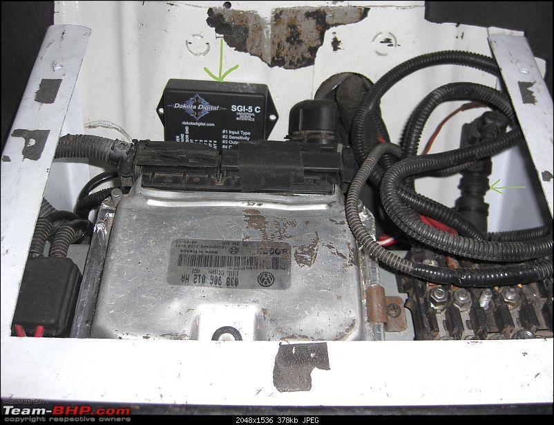 My TD to TDI VW Van (1990 model)-closer-look-ecu.jpg