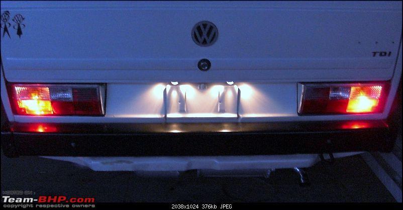 My TD to TDI VW Van (1990 model)-tail-light-working.jpg