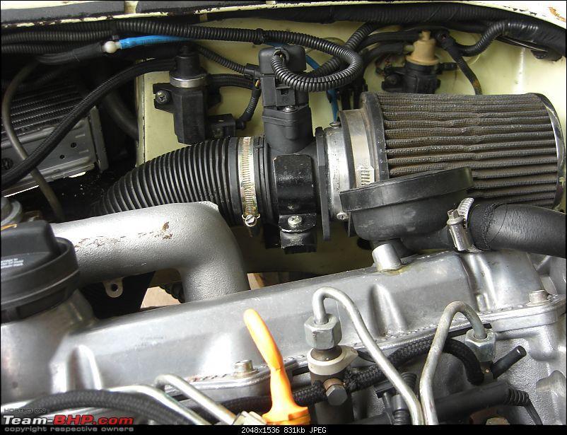 My TD to TDI VW Van (1990 model)-air-filter.jpg