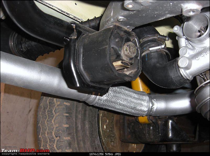 My TD to TDI VW Van (1990 model)-hose-pipe-route.jpg