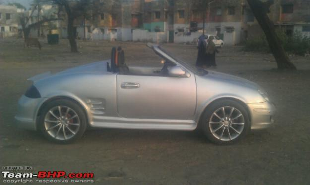 Name:  esteem merc side.jpg