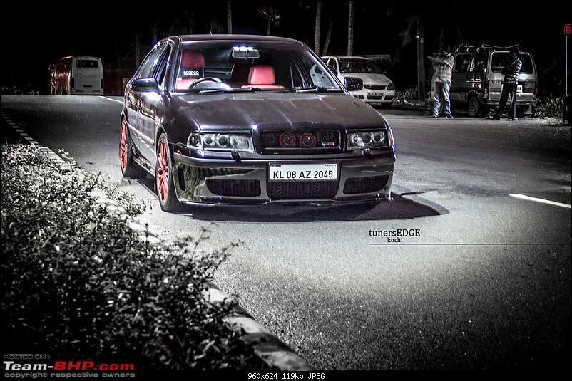 PICS : Tastefully Modified Cars in India-1081089_178302935684593_536305045_n.jpg