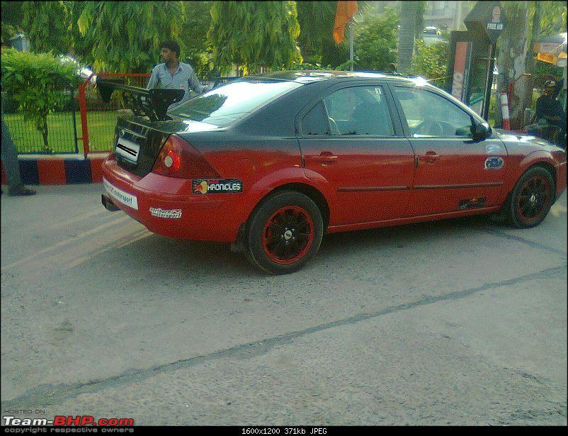 PICS : Tastefully Modified Cars in India-photo0132.jpg