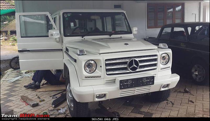 Modded Cars in Kerala-1157472_316124658525101_1520155178_n.jpg