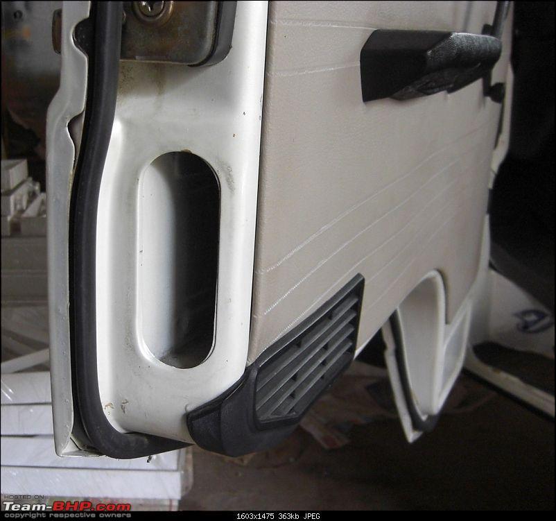 My TD to TDI VW Van (1990 model)-hut-air-2.jpg