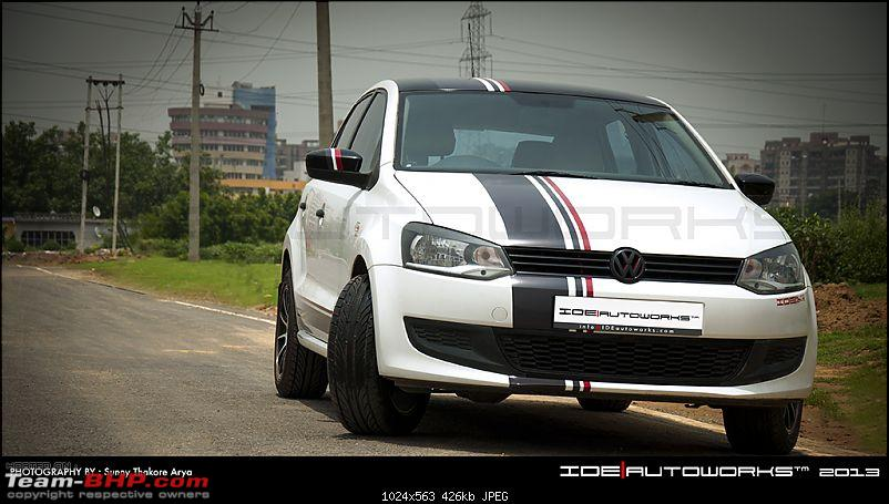 PICS : Tastefully Modified Cars in India-front.jpg