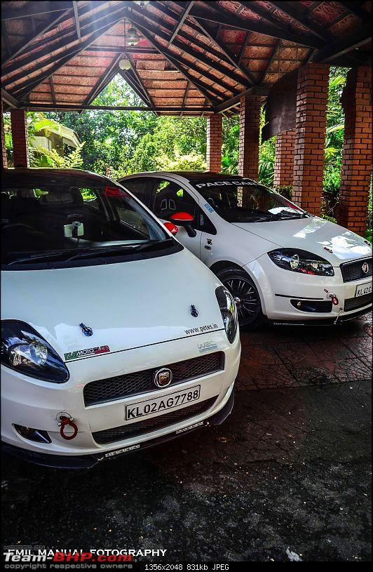 PICS : Tastefully Modified Cars in India-image.jpg