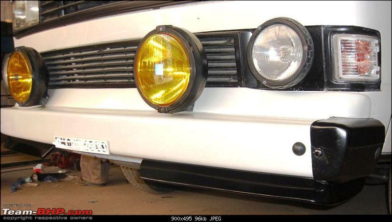 My TD to TDI VW Van (1990 model)-diff-angle.jpg