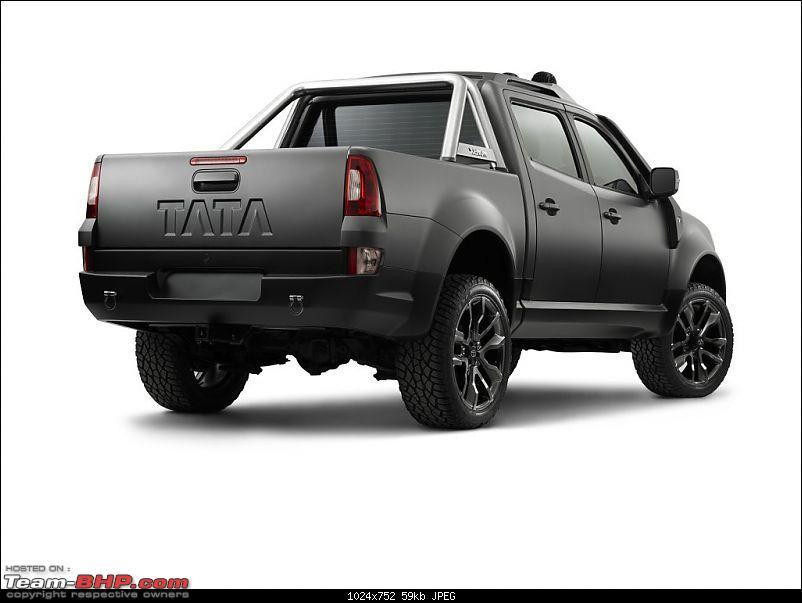 The Tata Xenon Tuff Truck Concept (for Australia)-2013_08_21_tata_xenon_08.jpg