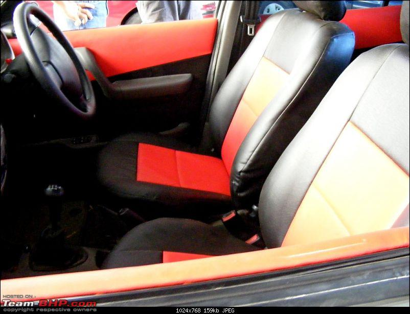 Leather, Art Leather Seats & Car Upholstery in Chennai-seats-2.jpg