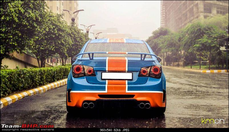 PICS : Tastefully Modified Cars in India-5.jpg