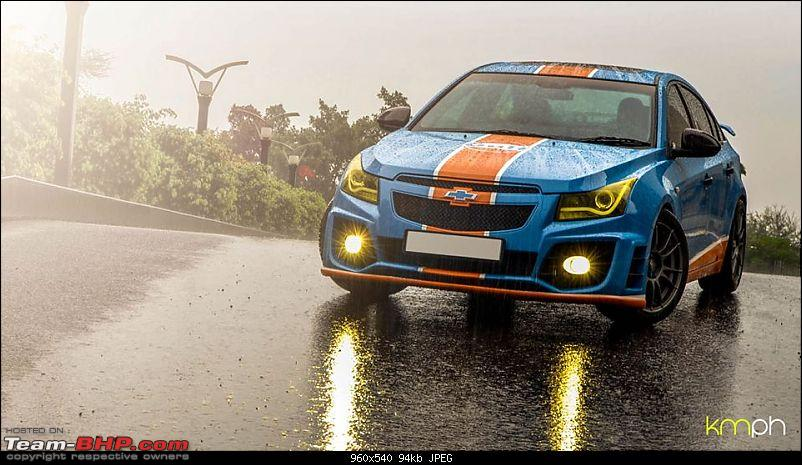 PICS : Tastefully Modified Cars in India-6.jpg