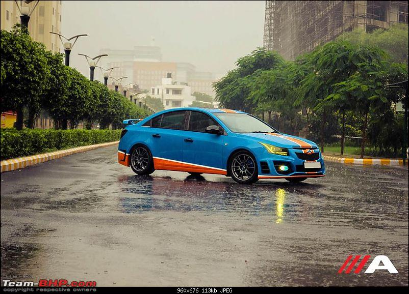 PICS : Tastefully Modified Cars in India-4.jpg