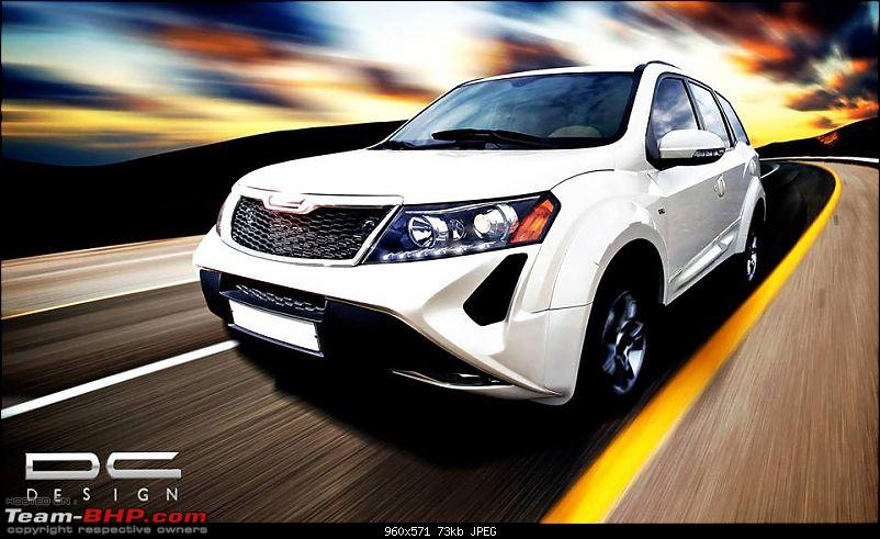 PICS : Tastefully Modified Cars in India-mahindra-xuv500-dc.jpg