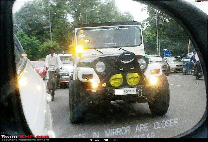 PICS : Tastefully Modified Cars in India-thar-2.jpg