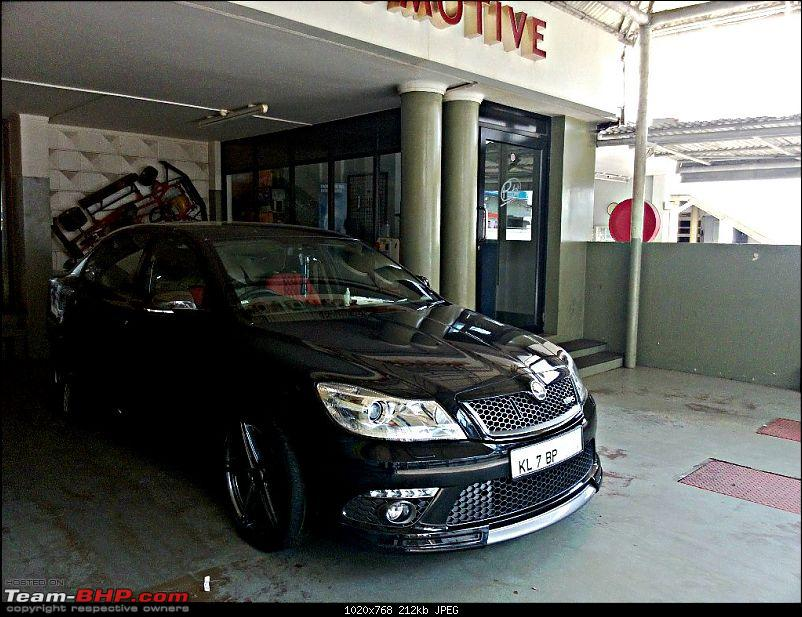 PICS : Tastefully Modified Cars in India-wp_20130901_003.jpg
