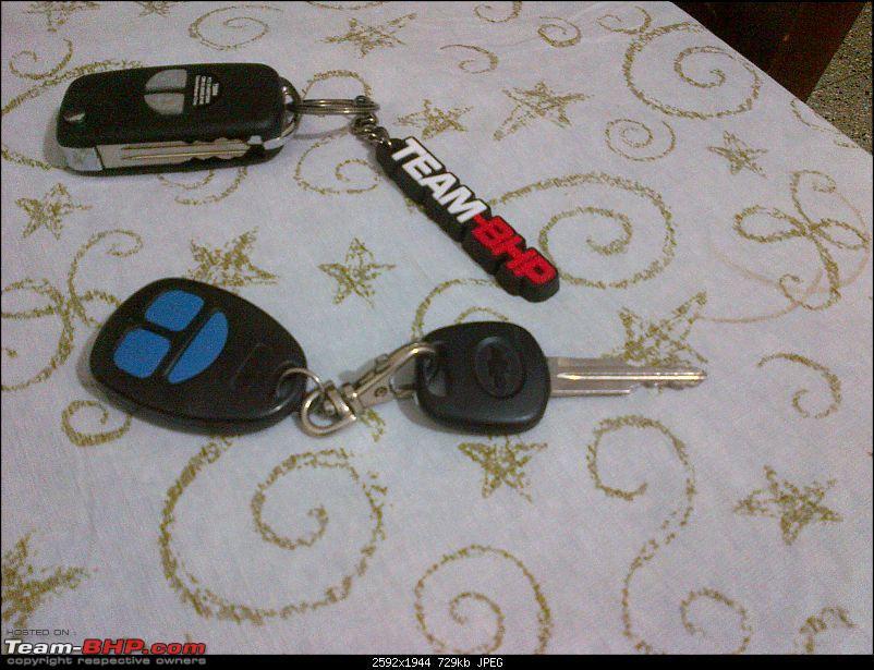 Flippy Keys-img2013090700686.jpg