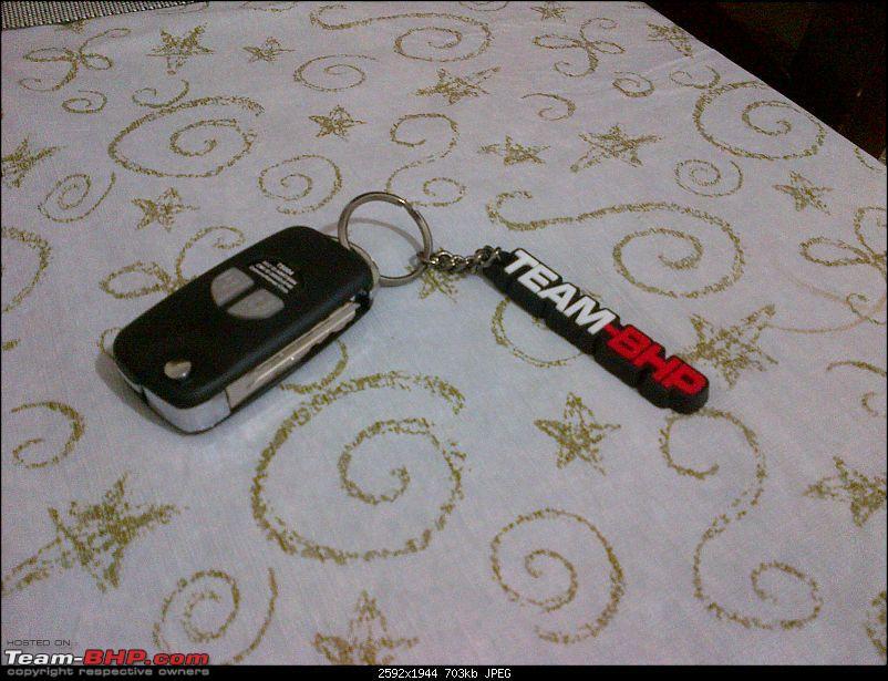 Flippy Keys-img2013090700680.jpg