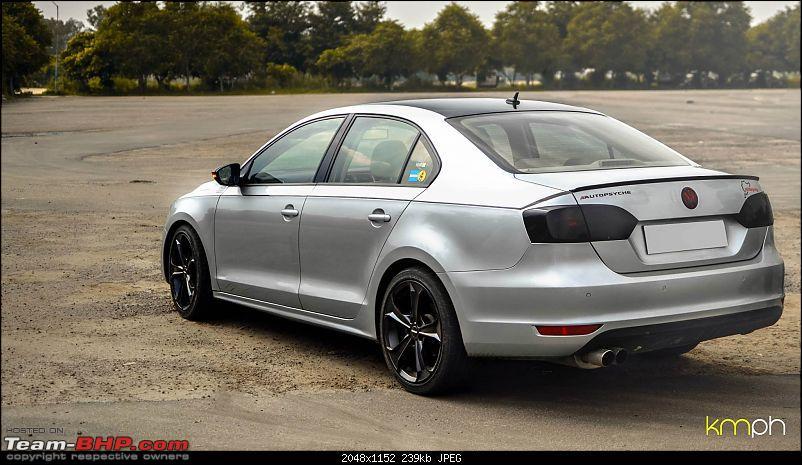 PICS : Tastefully Modified Cars in India-1116078_369466589846309_1867694997_o.jpg