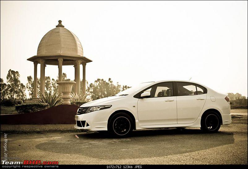PICS : Tastefully Modified Cars in India-33.jpg