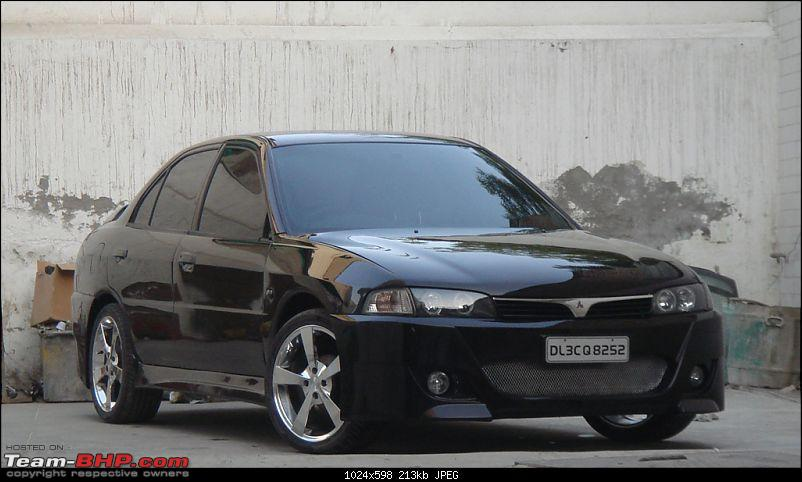 The Official - Modified Lancer Pics Thread-black1.jpg