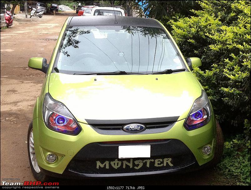 PICS : Tastefully Modified Cars in India-upload.jpg