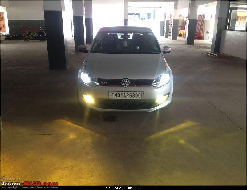 Projector Headlamps for VW Vento-image_7.jpeg