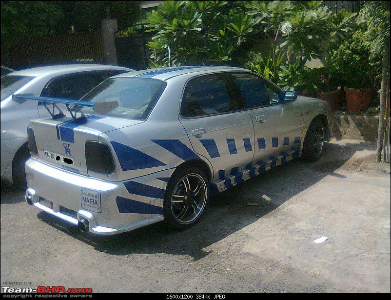 PICS : Tastefully Modified Cars in India-photo0294.jpg