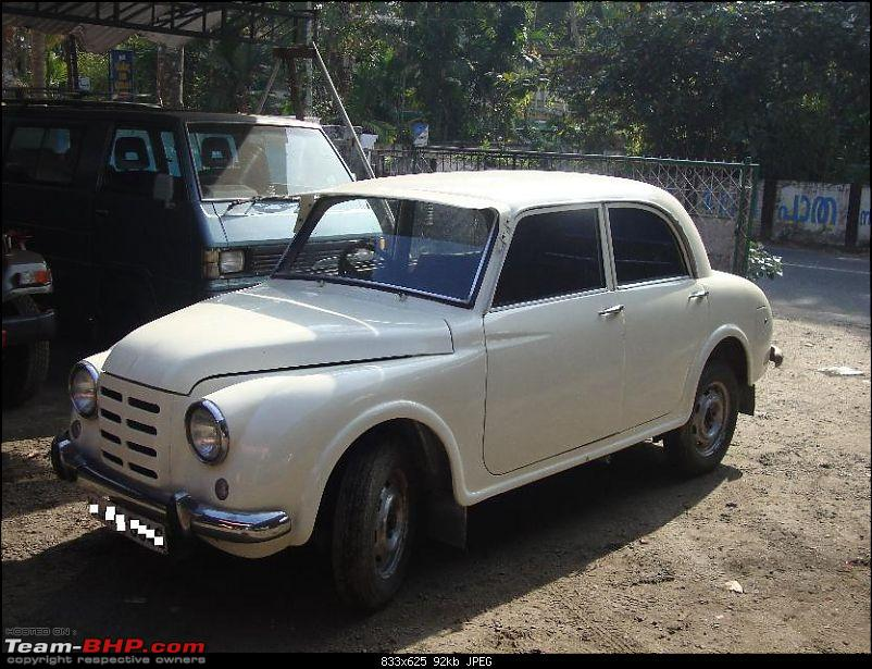 Pics of weird and wacky mod jobs!-1376571669_531348909_3modifiedpremierpadmini1992petrolcars.jpg