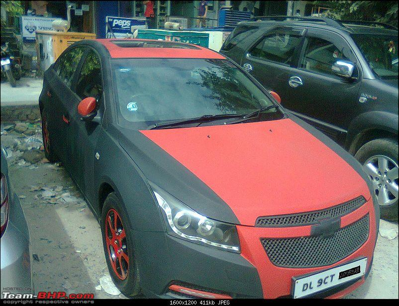 PICS : Tastefully Modified Cars in India-photo0318.jpg