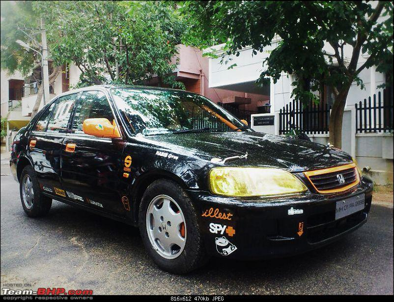 PICS : Tastefully Modified Cars in India-a2.jpg