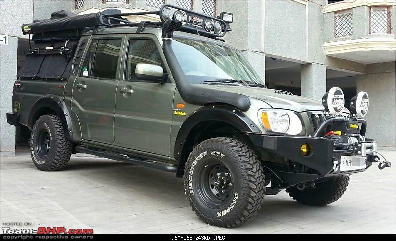 PICS : Tastefully Modified Cars in India-1235056_10151739952303001_1331913479_n.jpg