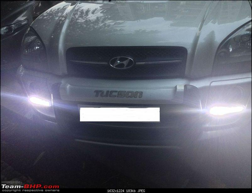 Auto Lighting thread : Post all queries about automobile lighting here-img_0711_edit.jpg