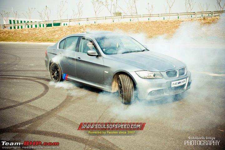 Name:  BMW 330i 3.jpg Views: 25534 Size:  62.1 KB