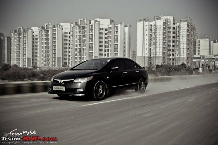 Name:  Honda Civic 2.jpg Views: 26533 Size:  59.7 KB