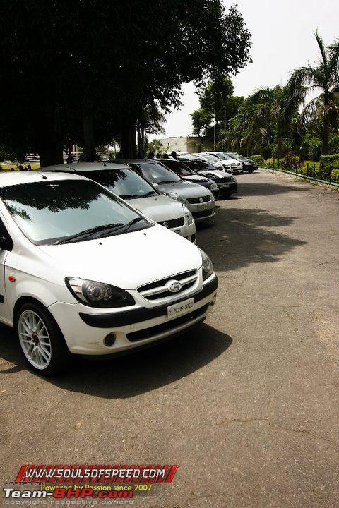 Name:  Hyundai Getz 4.jpg Views: 25488 Size:  95.0 KB