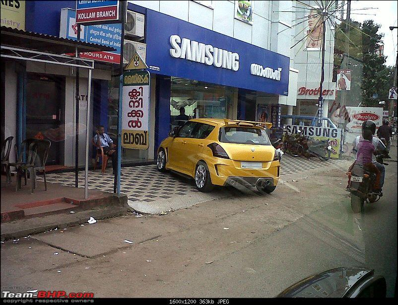 PICS : Tastefully Modified Cars in India-img2013102300609.jpg