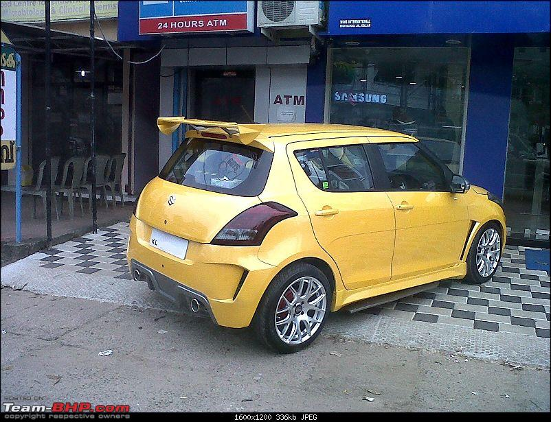 PICS : Tastefully Modified Cars in India-img2013102300611.jpg