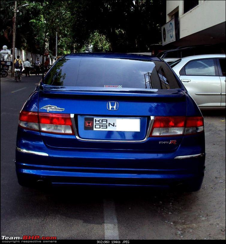 PICS : Tastefully Modified Cars in India-accord-3.jpg