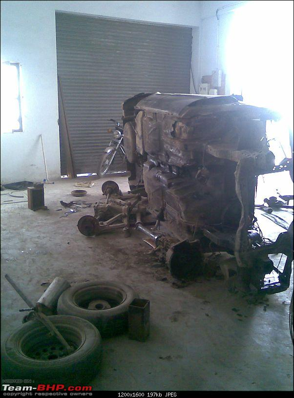 Restoration project Of my 1989 BMW E30 316i-image003.jpg