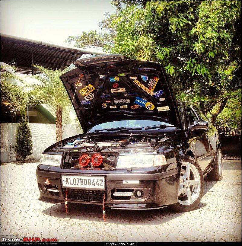 PICS : Tastefully Modified Cars in India-1452029_1407555492812457_1031699187_n.jpg