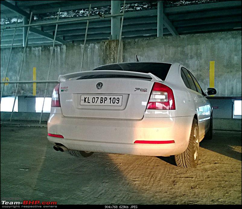PICS : Tastefully Modified Cars in India-wp_20131105_001.jpg
