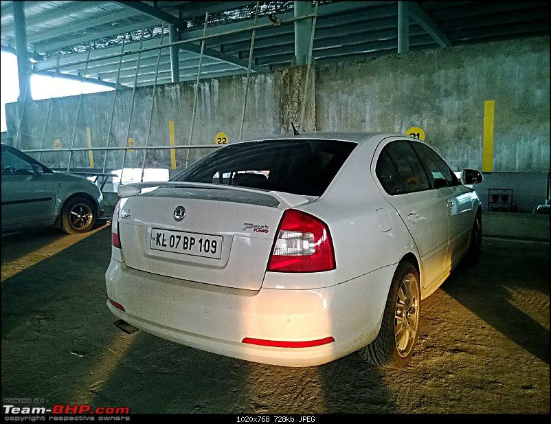 PICS : Tastefully Modified Cars in India-wp_20131105_002.jpg