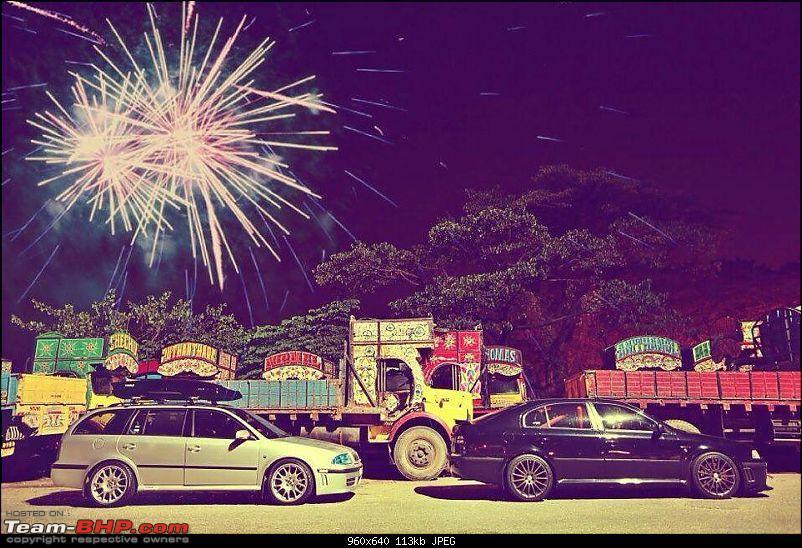 PICS : Tastefully Modified Cars in India-1425656_1406804969554176_570132734_n.jpg