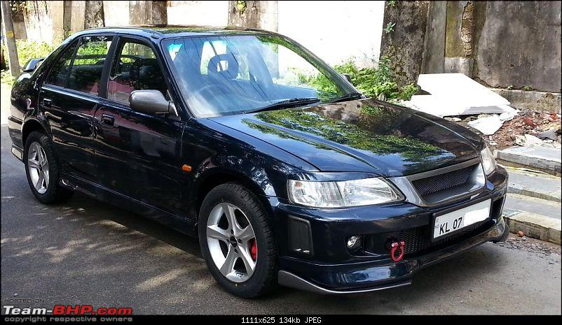 PICS : Tastefully Modified Cars in India-02.jpg