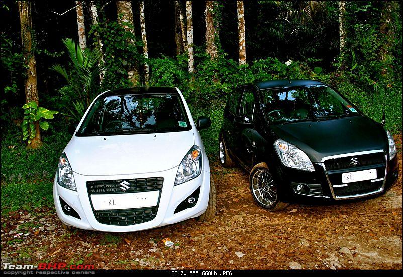 PICS : Tastefully Modified Cars in India-dsc_2785.jpg