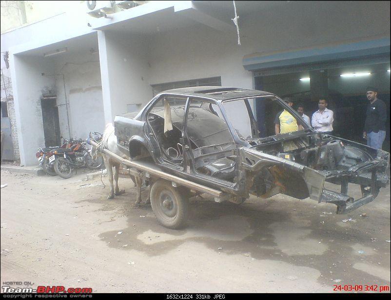 Restoration project Of my 1989 BMW E30 316i-dsc00047.jpg