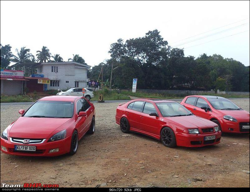 PICS : Tastefully Modified Cars in India-1452392_693903487288416_898085122_n.jpg