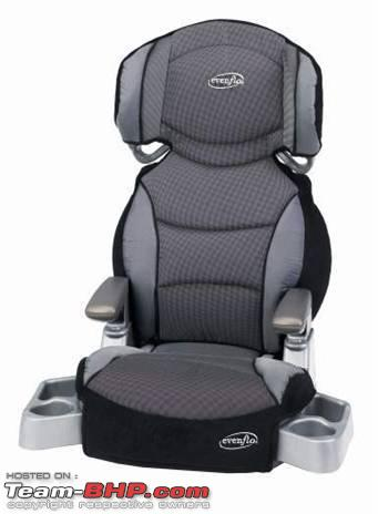Name:  High Back Booster Car Seat.jpg